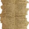 Carta a Diogneto