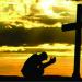 QUARESMA: tempo de conversão e novas atitudes