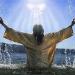 Todo batizado é Igreja