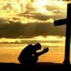 O amor de Deus manifestado em nosso sofrimento