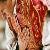 A vocação celibatária
