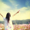 A Virgindade como Dom – Um irresistível chamado a pertencer somente a Deus!