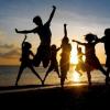 A importância da alegria para o cristão