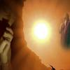 A oração do Pai Nosso – Introdução