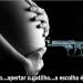 Você sabe refutar os argumentos abortistas também pela ética natural?