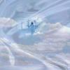 """A oração do Pai Nosso (parte 2) – """"Pai Nosso que estais nos céus"""""""