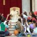 Dez reflexões do Papa Francisco sobre a família