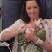 Pai registra o primeiro ano de vida de seu filho prematuro