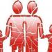 Apelo em defesa da família brasileira