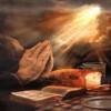"""A oração do Pai Nosso (parte 3) – """"Santificado seja o vosso nome"""""""