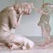 Os efeitos do aborto na mulher