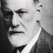 Por que os psicanalistas não acreditam em castidade?
