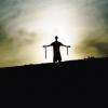 O ódio que nos conduz a salvação