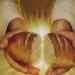 """A oração do Pai-Nosso (parte 6) – """"O pão nosso de cada dia nos dai hoje"""""""