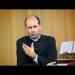 Como combater a preguiça espiritual?
