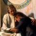 """A oração do Pai-Nosso (parte 7) – """"Perdoai-nos as nossas ofensas assim como nós perdoamos a quem nos tem ofendido"""""""
