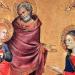 Ave Verum Corpus Natum de Mariae Virginis