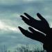 Dia de Oração e jejum pelo Iraque