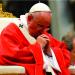 Iraque: uma catástrofe humanitária e com sério risco de genocídio dos cristãos
