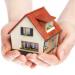 A missão de construir um lar