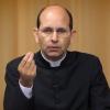 Padre Paulo Ricardo e os propósitos do PT