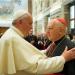 Cardeal Fernando Filoni irá para o Iraque representando o Pontífice