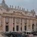 Conselho de Cardeais se reúne com o Santo Padre durante três dias