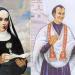 Igreja Católica terá dois novos Santos e dois Beatos