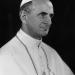Com Paulo VI, Igreja Católica terá 10 Papas beatos