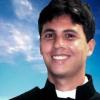 Processo de beatificação do surfista, médico e seminarista