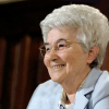 Abertura da causa de beatificação de Chiara Lubich
