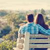 A importância do diálogo no matrimônio