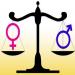 Entendendo Ideologia de Gênero em 2 minutos