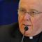 Bispos norte-americanos pedem ação urgente contra 'pecado mortal' da pornografia