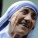 Canonização de Madre Teresa de Calcutá