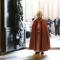 Papa abre a Porta Santa da Basílica de São João de Latrão