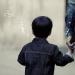Paternidade: o chamado, o ofício e a cruz
