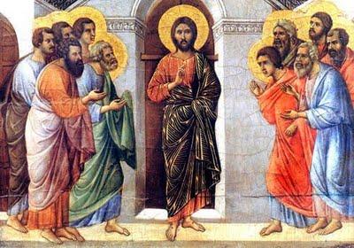 http://www.corpuschristi.org.br/newsite/wp-content/uploads/2013/02/Jesus-e-o-noivo1.jpg
