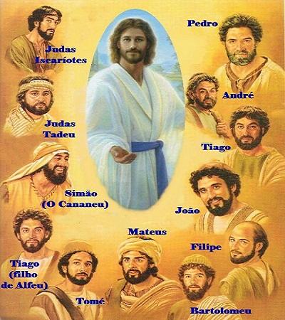 http://www.corpuschristi.org.br/newsite/wp-content/uploads/2013/07/ap%C3%B3stolos-de-Cristo-Disc%C3%ADpulos-de-Cristo-os-doze-Ap%C3%B3stolos.jpg
